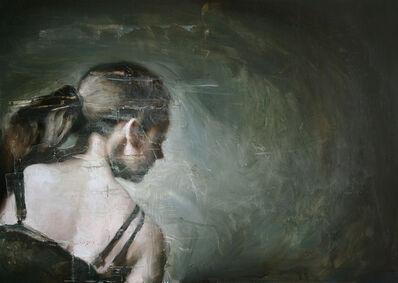 Britt Snyder, 'Tag', 2015