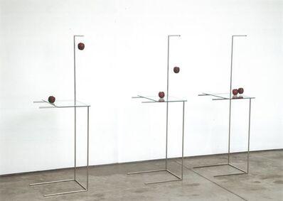 Waltercio Caldas, 'A Tale', 2013