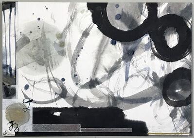 Michiko, 'Play!', 2019