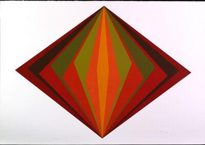 Hercules Barsotti, 'Untitled', 2010
