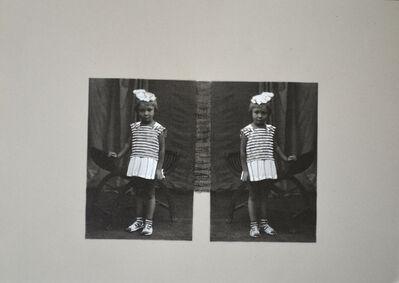 Yelena and Viktor Vorobyev, 'Necessary Additions. Home Archive', 2010