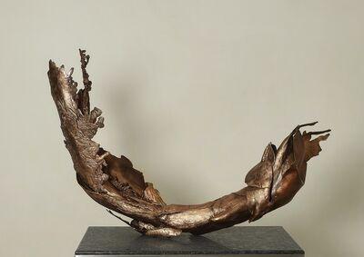 Mrinalini Mukherjee, 'Palm Scape VI', 2013