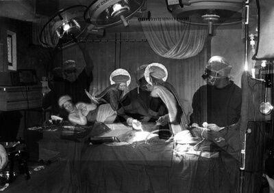 Mounir Fatmi, 'The Blinding Light', 2013