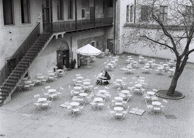 Stanko Abadzic, 'Kiss, Prague', 2002/2008