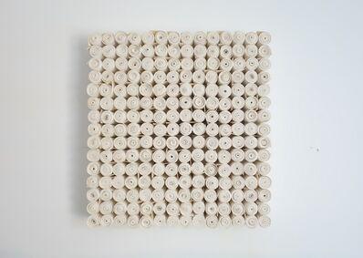Jorieke Rottier, 'Wall paper', 2018