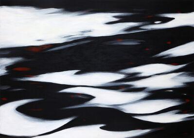 Han Sai Por, 'Dance with the Wind Series - No. 3', 2019