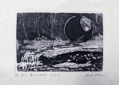 Matt Bagley, 'Culvert SSP '