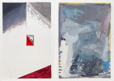 Juan Tessi, 'El Spleen / EL Strass', 2011
