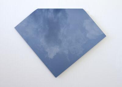 Letha Wilson, 'Hanging Sky (Maui)', 2019