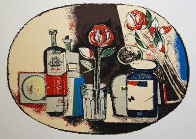 Franco Gentilini, 'Still Life', 20th Century