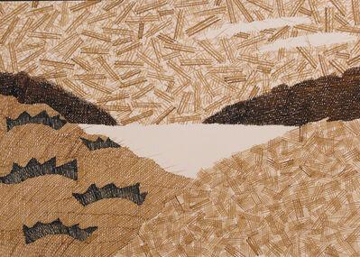 Susan Hardy, 'Landscape II', 2010