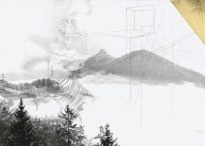 Yifat Bezalel, 'Quantum Land II', 2019