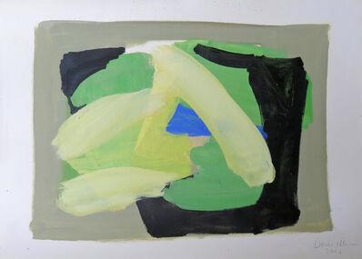 Santiago Uribe-Holguin, 'Untitled No. 4 ', 2019