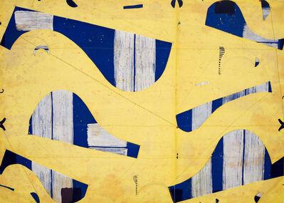 Caio Fonseca, 'Giallo', 2006