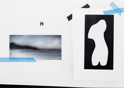 Benjámin Nagy, 'Picture Puzzle', 2019