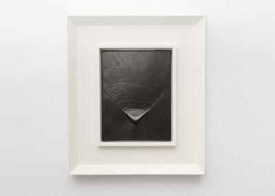 Takesada Matsutani, 'Triangle', 1997