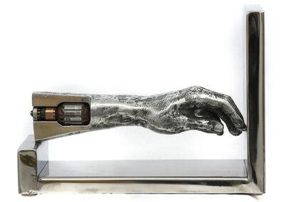 Philippe Pallafray, 'Reach', 2017