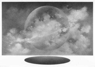 Fabien Yvon, 'Paysage intérieur #190306', 2019