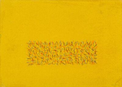 Jorrit Tornquist, 'Untitled', 1978