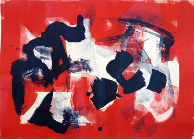 John Grillo, 'Untitled', 1963