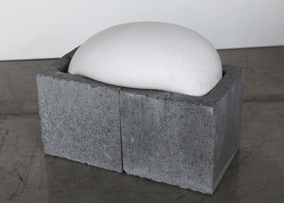 Pedro Cappelleti, 'Untitled', 2011