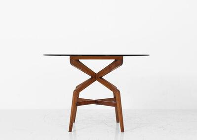 Pietro Lingeri, 'Table by Pietro Lingeri', 1947