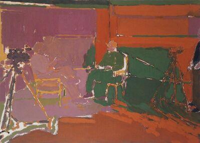 Tatiana Blass, 'Untitled', 2015