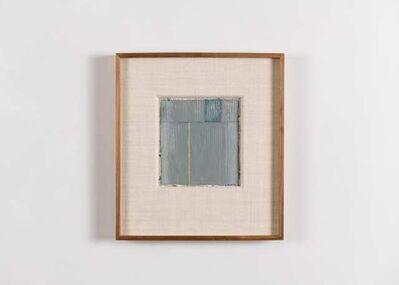 Harry S. Tsuchidana, 'Untitled', 1980