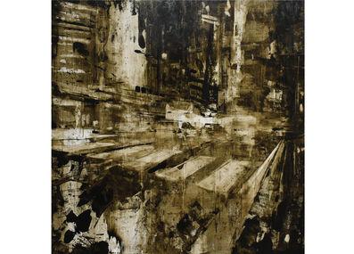 Nicholas Choong, 'Threshold (KL 79)', 2020
