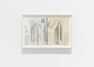 Carl Hammoud, 'Intrinsic Merits', 2021