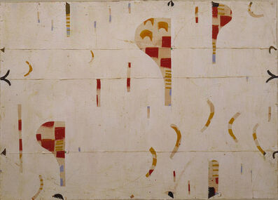 Caio Fonseca, 'Pietrasanta P04.4', 2004