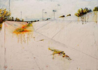 Nicolas Canu, 'Un canal'