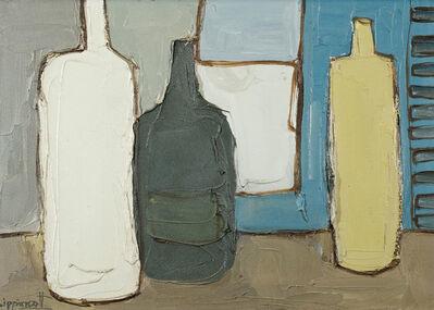 Janet Lippincott, 'Still Life', Unknown