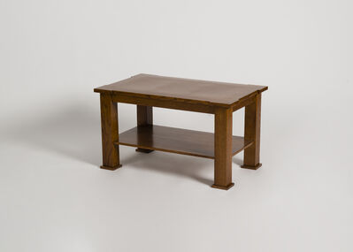 Jacques Quinet, 'Coffee Table', ca. 1948