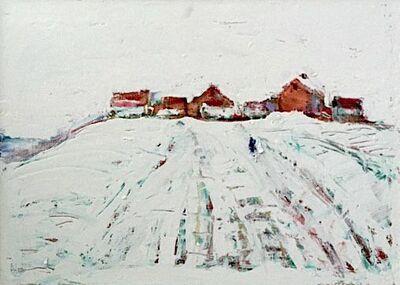Anatoly Kryvolap, 'Untitled ', 2019
