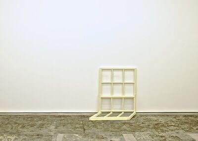 Richard Rigg, 'Latent Morning', 2010