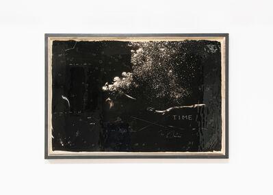Raphael Mazzucco, 'Time', 2014