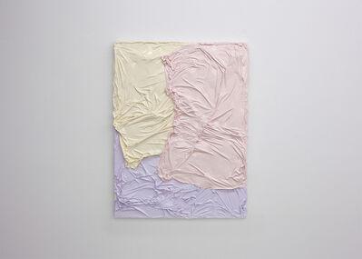 Huseyin Sami, 'Untitled (YPV)', 2019