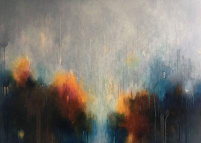 Abigail Bowen, 'Grace', 2019