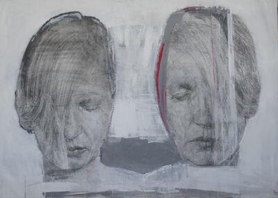 Dominika Berger, 'Acompañamiento'