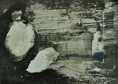 M Pravat, 'Untitled (15)', 2016