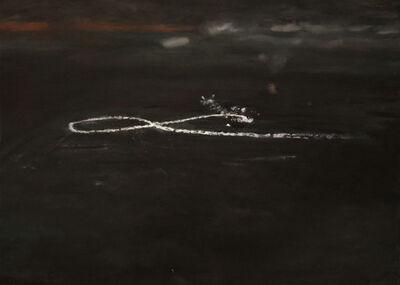 Mirel Vieru, 'Infinite', 2011