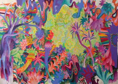 Pedro Varela, 'Untitled '