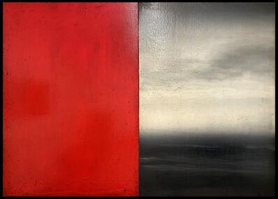 Antonio Murado, 'Untitled (diptych)', 2006