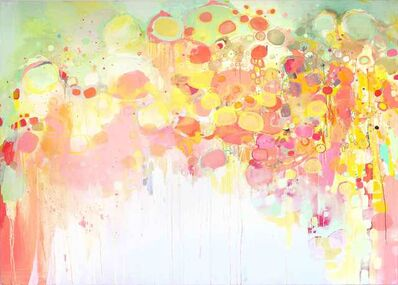 Clara Fialho, 'Untitled #52', 2014