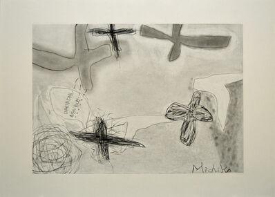 Michiko Inami, 'Somehow', 2012