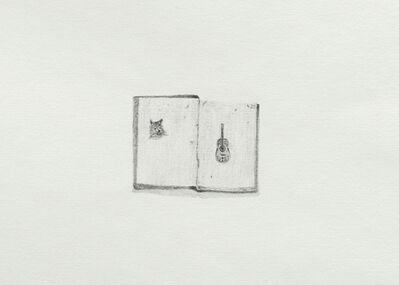 Jeff Olsson, 'Untitled', Untitled