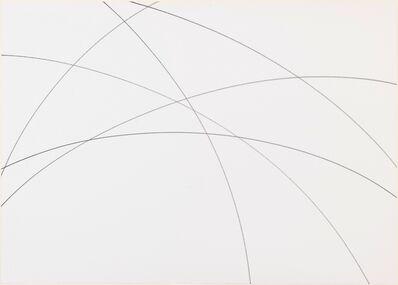 Norbert Kricke, '78/027', 1978
