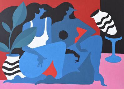 Parra, 'Sister Room', 2019