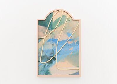 Kathryn MacNaughton, 'Onda', 2019